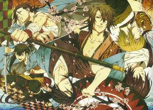 Anime_manga153793_1