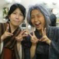 2009年11月末 『双生児』