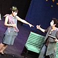 フランセーズ舞台5