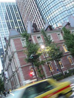 三菱一号館美術館